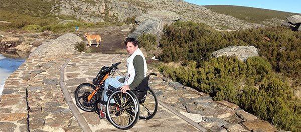 EnchufeBiciMaps o ElectroMaps para bicis. Blog-b10