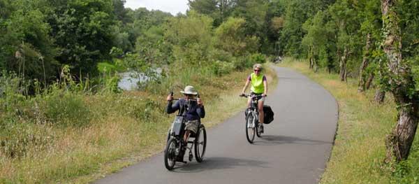 EnchufeBiciMaps o ElectroMaps para bicis. Blog-b11