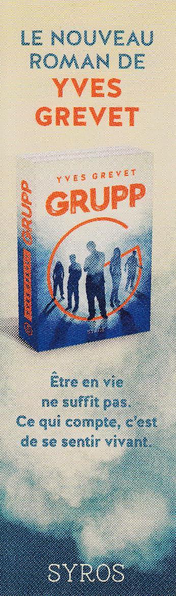 Echange avec Jean-Luc 26 Grupp10