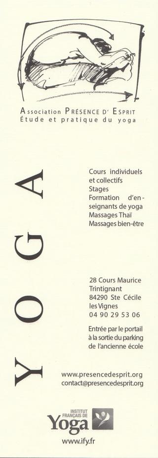 Echange avec Jean-Luc 26 Yoga14