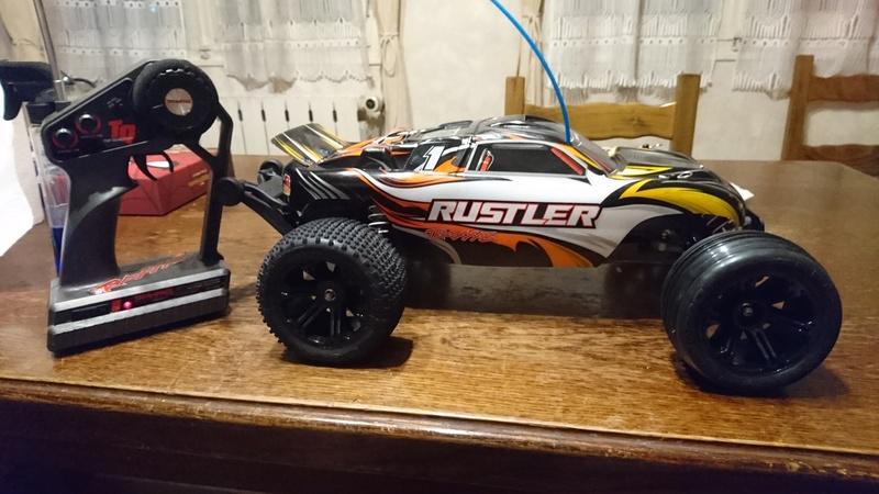 rustler Dsc_0720