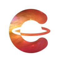 Cosmogonia Avatar10