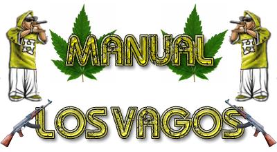 Manual Los Vagos 143m1e10