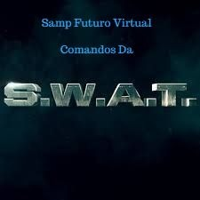 Manual S.W.A.T Comamt10