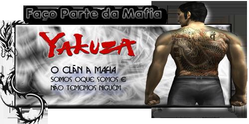 Manual Yakuza Evgbp10
