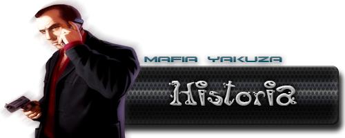 Manual Yakuza Felyic10