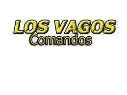 Manual Los Vagos Images11