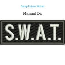 Manual S.W.A.T Manual10