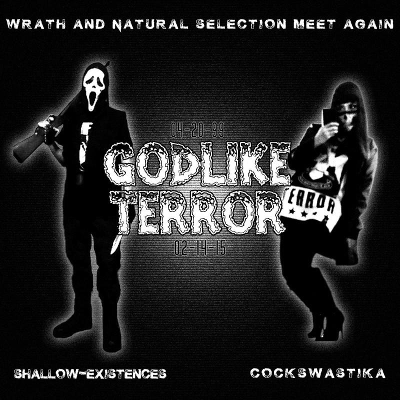 Halifax Shooting Plot thread Godlik10