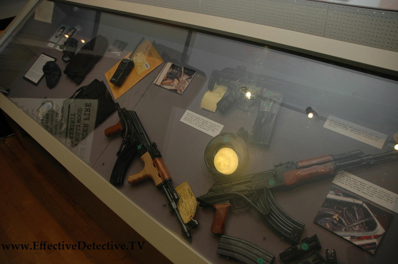 Photo's of mass murderer's weapons - Page 2 Northh16