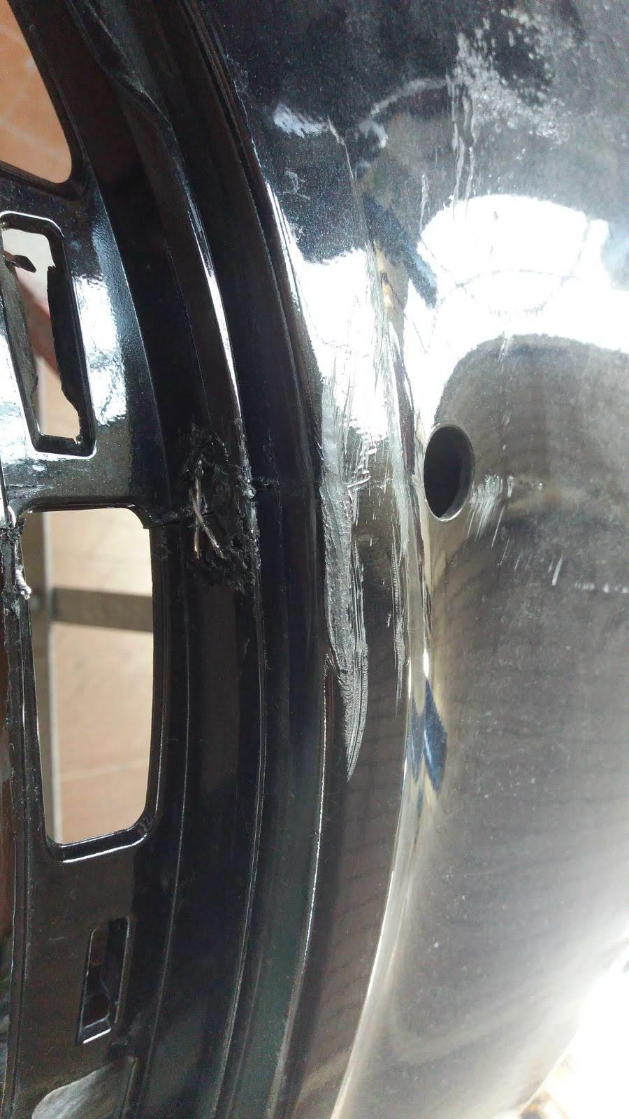 Auto dall'estetista... quando tornerà, cosa dovrò verificare? - Pagina 2 Img-2011