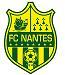Coupe de la Ligue - 16e  Mercredi 25 octobre 2017 - 21:05 Tours FC / FC Nantes Fc-nan12