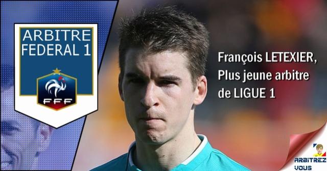 L1 J16  Dimanche 03 décembre 2017 - 15:00 AS Saint-Etienne / FC Nantes Letexi10