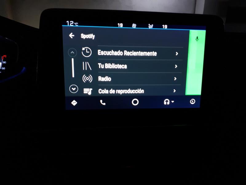 Android Auto: utilidades - Página 4 20180314