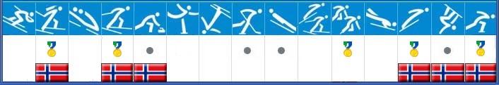 Олимпийский Ежедневник. 10_cop11