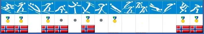 Олимпийский Ежедневник. 11_cop10