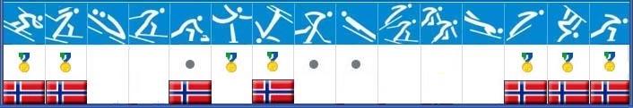 Олимпийский Ежедневник. 12_cop11