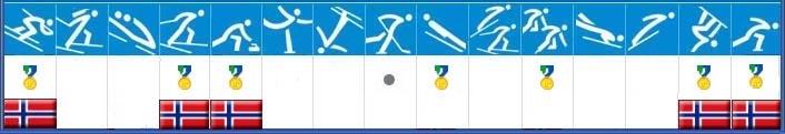 Олимпийский Ежедневник. 13_cop10