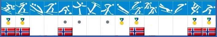 Олимпийский Ежедневник. - Страница 2 14_cop11