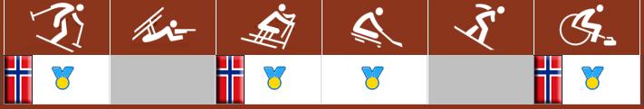 XII зимние Паралимпийские игры  - Страница 3 17z10