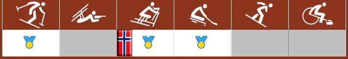 XII зимние Паралимпийские игры  - Страница 4 17z11