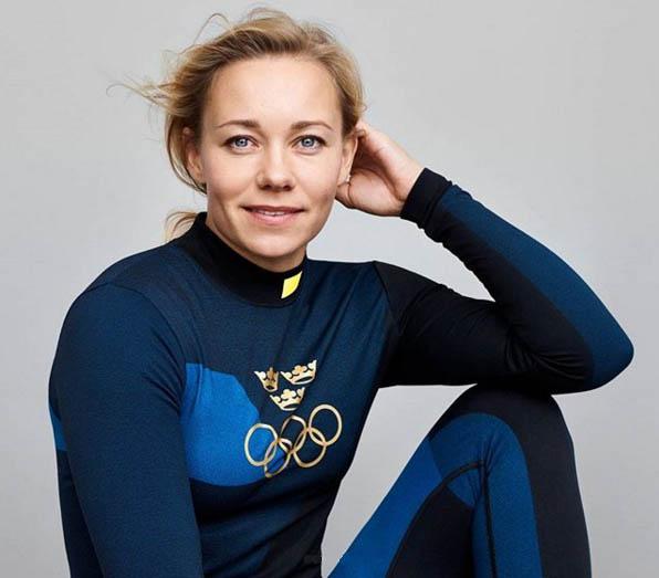 Олимпийские одежды / 올림픽 복 - Страница 11 1_copy10