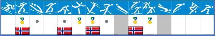 Олимпийский Ежедневник. - Страница 4 2010