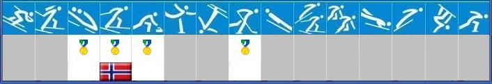 Олимпийский Ежедневник. - Страница 5 2412