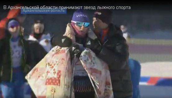 Лыжные гонки / 크로스컨트리 스키 Часть II. - Страница 31 4510