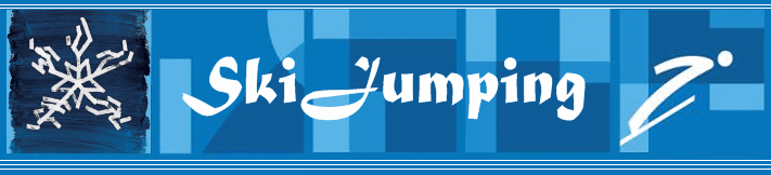 Прыжки с трамплина / 스키점프 Eaa10
