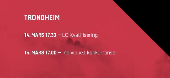 Raw Air / Skifest-2018 / Norway Eaz11