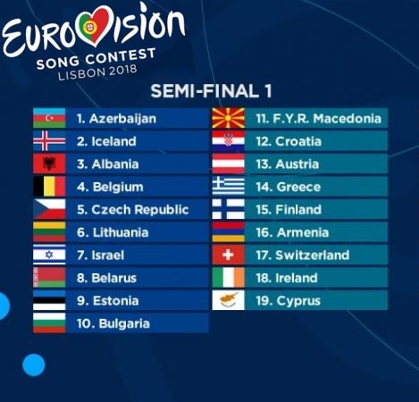 Евровидение 2018 - Страница 2 Eurovi10