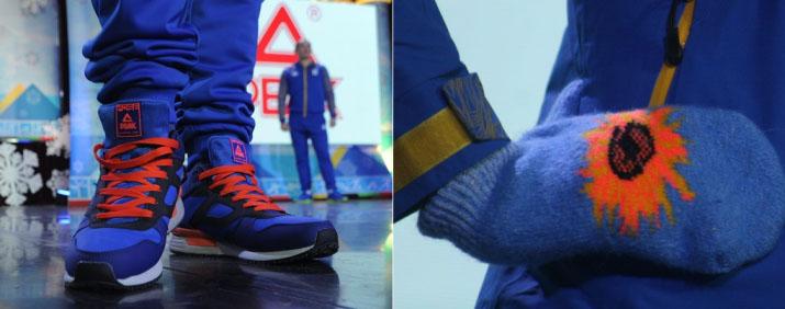 Олимпийские одежды / 올림픽 복 - Страница 6 U_copy10