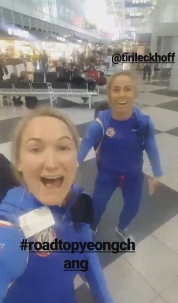 Norge til OL i Sør-Korea/한국의올림픽서르웨이 - Страница 4 Uu_cop10