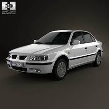 ایران خودرو  Iran Khodro Company Xxddes10