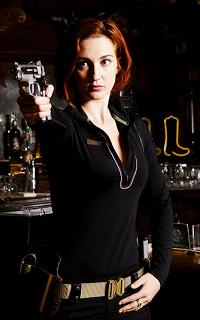 Katherine Barrell avatars 200*320 pixels Tumblr10