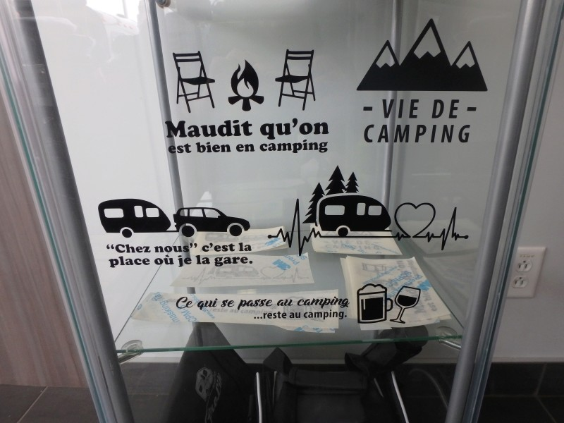 Autocollants originaux pour «pimper» sa roulotte (RV/Camping Decals) Autoco10