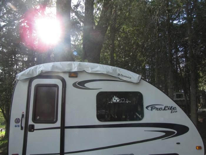 Autocollants originaux pour «pimper» sa roulotte (RV/Camping Decals) Decal_11