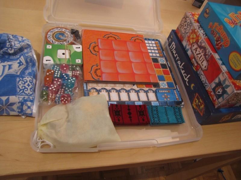 Jeux de voyage ou en petit format  (travel board games) Jeux_e10