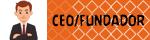 CEO/Fundador