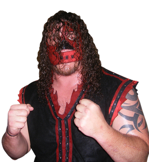 Roster Impact Wrestling! Abyss_10