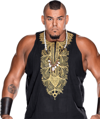 Roster NXT!! Babatu10