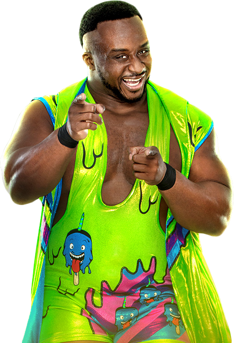 Roster de SmackDown!! Big_e_10