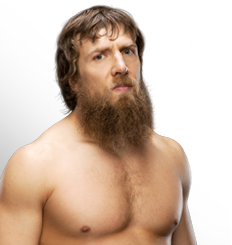 Roster de SmackDown!! Bryan10