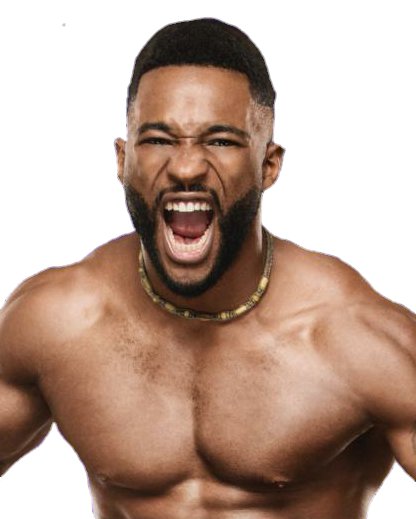 Roster 205 Live!! Cedric11
