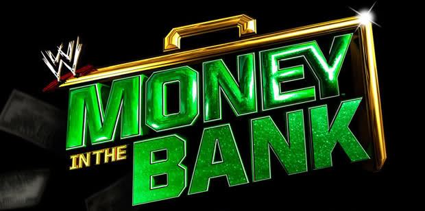 WWE Money in the Bank 2018! Dcmdyv10