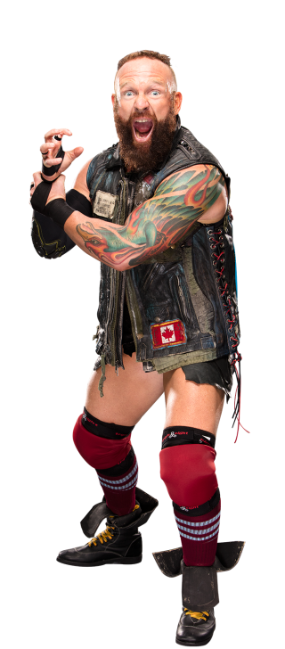 Roster de SmackDown!! Eric_y10