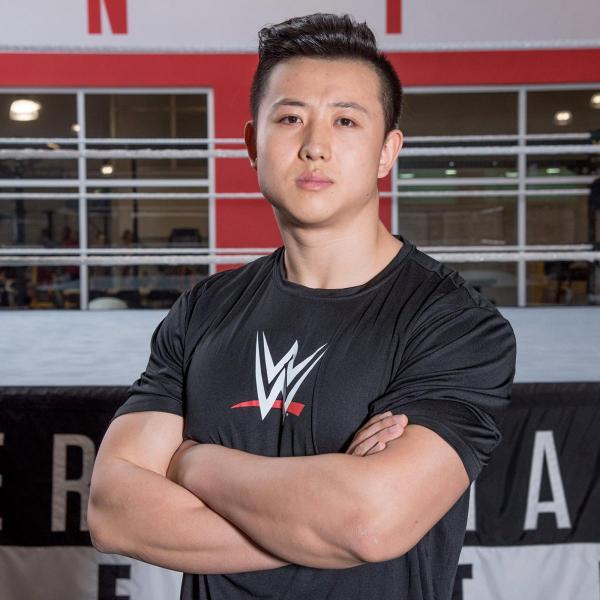 Roster NXT!! Jason11
