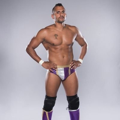 Roster Impact Wrestling! Rohit_10