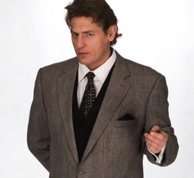 Roster NXT!! Stever10